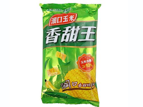 金锣香甜玉米王